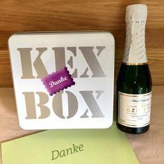 Nette Geschenke Online-Shop - Geschenke * Geschenkboxen Packing, Guy Gifts, Gifts For Women, Mother's Day, Xmas Presents, Packaging, Birth, Bag Packaging