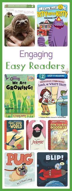 Good Book Options fo