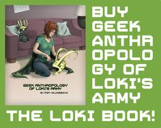 Tadaaaa! 3:) Geek Anthropology of Loki's Army is here!! 3:)  http://www.depepi.com/2015/08/05/geek-anthropology-of-lokis-army-is-here/?utm_content=buffer8e488&utm_medium=social&utm_source=pinterest.com&utm_campaign=buffer  #loki #lokisarmy Tom Hiddleston