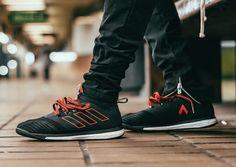 http://SneakersCartel.com adidas ACE Tango 17.1 TR Pack #sneakers #shoes #kicks #jordan #lebron #nba #nike #adidas #reebok #airjordan #sneakerhead #fashion #sneakerscartel http://www.sneakerscartel.com/adidas-ace-tango-17-1-tr-pack/
