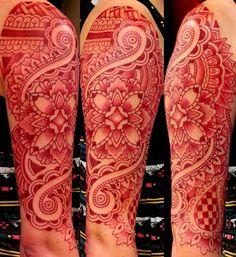 Tattoo done byJohan Bigfatjoe Ankarfyr.