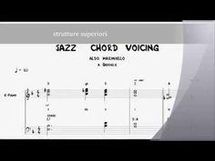 Piano Jazz & Jazz Piano