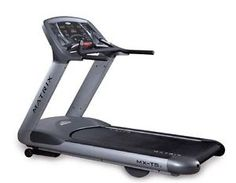 The Ultimate Treadmill Buying Guide