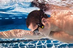 Waterproof Gadgets You Need for Summer Travel