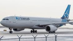 Air Transat, Jet, Aircraft, Yahoo Search, Airplanes, Vehicles, Photos, Aviation, Planes
