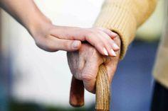 Cambiano le regole per i permessi legge 104, un diritto dei lavoratori per assistere un familiare disabile: ecco tutte le novità-