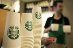 Starbucks Corp. workers who work at least 20 hours a week and enroll in Arizona…
