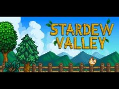 Stardew Valley - Fishing is EASY