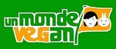 Un Monde Vegan : Vente Produit Vegans, Alimentation, Dessert, Fromage, Gateau et Biscuit, Glace