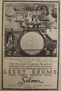 MAXEY Leedy Drums pub 1934.jpg