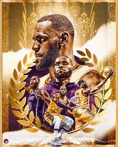 Personal Advantages Of Playing Basketball – Everything Basketball Lebron James Poster, King Lebron James, Lebron James Lakers, King James, Nike Lebron, Mvp Basketball, Basketball Posters, College Basketball, Lebron James Wallpapers