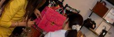 Cataleya London #cataleyalondon #fashion #handbags #leather #british #london #style #chic