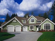 1000 images about siding on pinterest vinyl siding for Cypress color vinyl siding