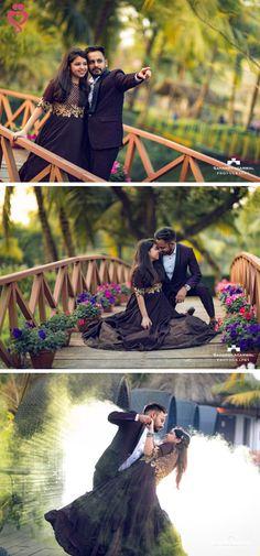 Ideas for wedding couple cartoon posts Pre Wedding Poses, Pre Wedding Shoot Ideas, Wedding Couple Poses Photography, Couple Photoshoot Poses, Bridal Poses, Pre Wedding Photoshoot, Couple Posing, Couple Shots, Bridal Photography