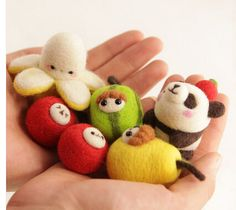 DIY handmade plush toys, retail and wholesale from China. welcome to contact me. I am Elaine