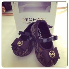 Oooohhh so cute, Since I will not have any other baby, I guess they could be my nice's