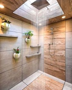 Bathroom tile ideas to get your home design juices flowing. will amp up your oth… Bathroom tile ideas to get your home design juices flowing. will amp up your oth…,Dream House Bathroom tile ideas. House Styles, Bathrooms Remodel, House Design, Home Interior Design, House Interior, House Bathroom, House, New Homes, Modern Bathroom Design
