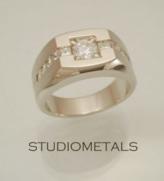 Jewellery Stores Rockhampton near Gold Jewellery Argos after Jewellery Gold Ring Price much Inexpensive Jewelry Stores Near Me Mens Gold Rings, Gold Rings Jewelry, Rings For Men, Jewellery Box, Jewlery, Mens Pinky Ring, Pinky Rings, Gold Ring Price, Gents Ring