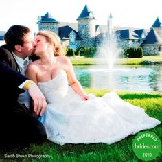 Castle farms in Charlevoix, MI- Awesome venue for weddings, festivals, corporate events, ect.