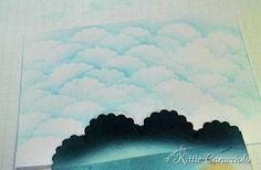 Make your own Cloud template  Kittie Kraft  http://kittiekraft.typepad.com/kittiekraft/cloud-tutorial.html#