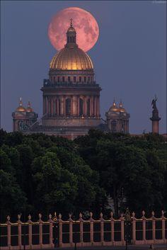 Петербургский Фотографический Журнал