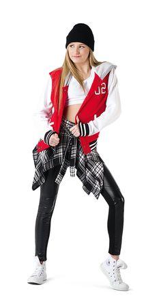bf9559b5cb6f 153 Best Hip Hop Costume Ideas images