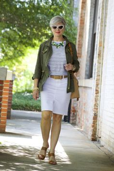 summer favorites | styleatacertainage
