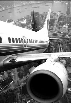 #aviationpilotinspiration #aviationpilotsky