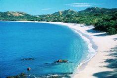 10 Water Adventures to do in Manuel Antonio, Costa Rica | Enchanting Costa Rica