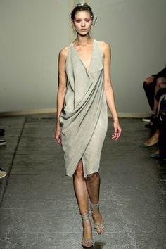 www.vogue.co.uk/fashion/spring-summer-2013/ready-to-wear/donna-karan