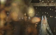 C  E  http://ift.tt/1O9LVe0  #wedding #weddingphotography #weddingdress #weddingphotographer #casamento #bride #canon #felicidade #clauamorim #claudiaamorim  #portrait #retrato #instawedding #photooftheday #happiness #vestidodenoiva #fotodecasamento #fotografodecasamento #love #vestidadebranco #lapisdenoiva #yeswedding #bridetobride #bride2bride #bridetobe