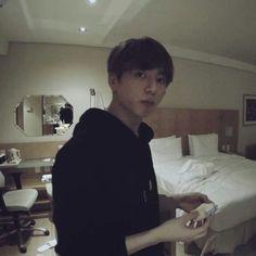 -Elefusu Jungkook Cute, Bts Bangtan Boy, Jung Kook, Jeongguk Jeon, Emo Boys, Bts Lockscreen, Man Crush, Boyfriend Material, Taekook