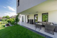 Patio, Outdoor Decor, Home Decor, House, Decoration Home, Room Decor, Home Interior Design, Home Decoration, Terrace