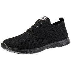 N4DH1BXA Women Black Schwarz Black Black Racer Blue Volt 025 Mens Downshifter 6 Training Running Shoes Environment friendly