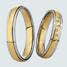 Saint Maurice design www. Love Bracelets, Cartier Love Bracelet, Bangles, Wedding Bands, Saints, Engagement Rings, Aur, Jewelry, Design