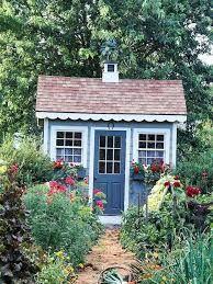 funny gardenshed - Google zoeken