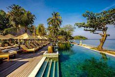 Book Qunci Villas Hotel, Lombok on TripAdvisor: See 1,528 traveler reviews, 2,393 candid photos, and great deals for Qunci Villas Hotel, ranked #1 of 5 hotels in Lombok and rated 4.5 of 5 at TripAdvisor.