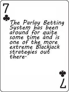 Casino king sisaankayntils