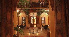 一度は泊まってみたい♪『モロッコ・憧れの #豪華ホテル』 http://www.euro-tour.co.jp/luxury-hotel/morocco.html… ↓マラケシュ「ラ・メゾン・アラブ・ホテル」 メディナにある高級リアド。庭園、スパ(伝統的なトルコ式バス2つ)を併設しています♪ pic.twitter.com/73Xk0nMhr0