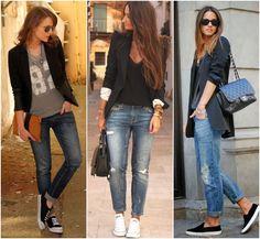blazer preto1