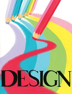 美術への確実な一歩に 新宿美術学院 芸大・美大受験総合予備校 2009年度 学生作品/デザイン・工芸科