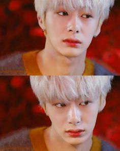 Hyungwon - Monsta X Monsta X Hyungwon, The Dj, Starship Entertainment, Super Junior, Fan Art, King, Photoshoot, Sexy, Amor