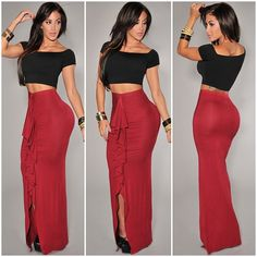 Style to the max HotMiamiStyles.com - @HotMiamiStyles Inc- #webstagram