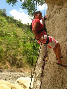 Google Image Result for http://www.eatdanao.com/wp-content/gallery/rapelling/rappel-2.jpg