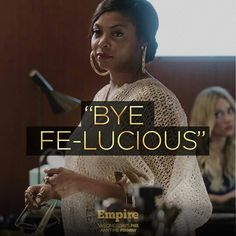 @GolddennGoddess Taraji P Henson Empire, Empire Quotes, Most Popular Tv Shows, Empire Records, Family Theme, Funny Memes, Hilarious, Empire State Of Mind, Hip Hop Artists