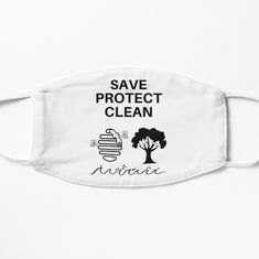 Save~Protect~Clean - Get yourself a unique cool custom desing from RIVEofficial Redbubble shop : )).... tags: #climatechange #enviromentactivism #gretathunberg #saveprotectclean #savebees #protecttrees #nature #cleanseas #cleanoceans #climateaction #earthday #enviroment #findyourthing #shirtsonline #trends #riveofficial #favouriteshirts #art #style #design #shopping #redbubble #digitalart  #fashion #customproducts #onlineshopping #accessories #shoponline #onlinestore #shoppingonline Pin Pin, Mask Design, Cool T Shirts, Slogan, Funny Tshirts, Online Shopping, Custom Design, Cleaning, Gift Ideas