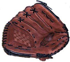 Demarini Softball Glove Ultimate Right-hand Thrower Great Condition Girls Softball Gloves, Softball Players, Fashion Backpack, Sports, Ebay, Accessories, Hs Sports, Sport, Jewelry Accessories