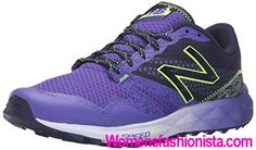 New Balance Women's WT690V1 Trail Shoe Review - http://womensfashionista.com/new-balance-womens-wt690v1-trail-shoe-review/ #Balance, #Review, #Shoe, #Trail, #Womens, #WomensRunningShoes, #WT690V1