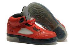 Cheapairjordans13 Com, Handbags Shoes, Nike Air Jordans, Wholesale Jordan Shoes, Cheap Shoes, Jordans Shoes, Nike Air Max, Air Jordan Shoes