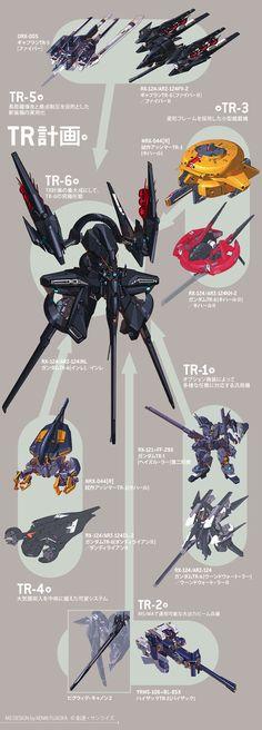 A.O.Z Re-Boot27 | 電撃ホビーウェブ Hover Bike, Alex Toys, Custom Gundam, Mechanical Design, Fantasy Weapons, Gundam Model, Mobile Suit, Totoro, Cyberpunk